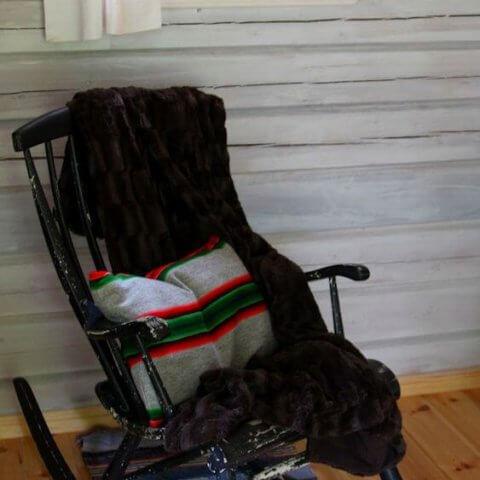 gläntan_chair